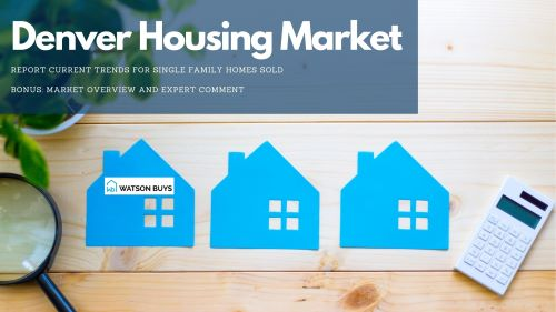 Denver-Real-Estate-Market-Report-April