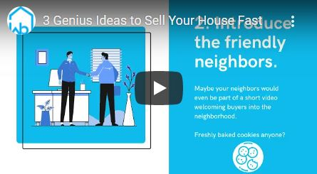 3-genius-ideas-sell-my-house-fast