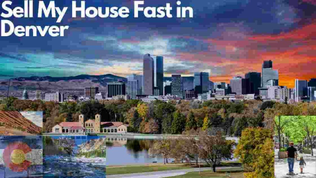 Sell-my-house-fast-Denver