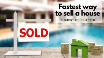 fastest-way-sell-house-Denver
