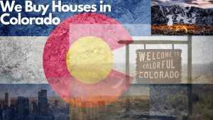 Cash-Home-Buyer-We-Buy-Houses