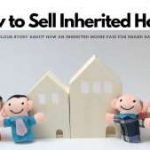 How-to-Sell-Inherited-House