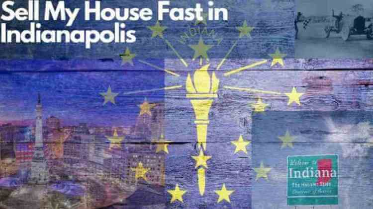 https://watsonbuys.com/sell-my-house-fast/indianapolis-best-cash-home-buyer/