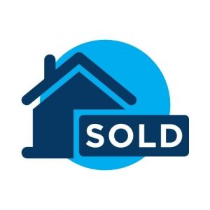Sold-house-fast