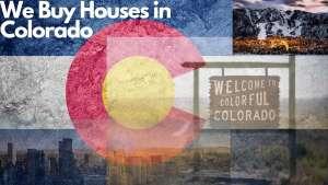We-Buy-Denver-Houses-AS-IS