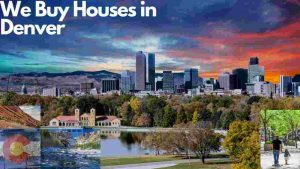 We-buy-houses-Denver