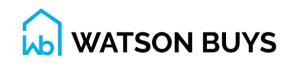 watson-buys-logo