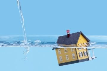 Best-guide-selling-house-foreclosure