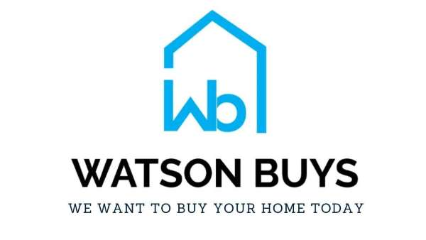 Cash-Home-Buyer-We-Buy-Houses