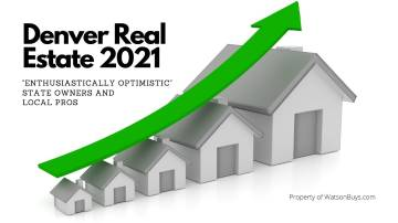 Denver-House-Prices-Survey-Predicts-Significant-Future-Appreciation