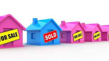 How-Sell-house-fast-cash-Mile-High