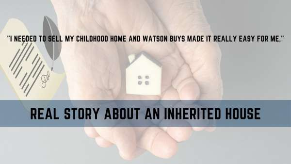 Real-Story-sold-inherited-house