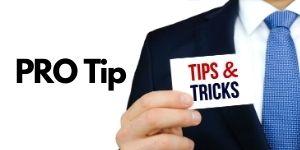 Sell-Inheritance-Property-pro-tip