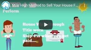 Sell-My-House-Fast-Mile-High-Method-Colorado
