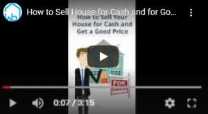 Sell-house-successfully-good-cash-price-1