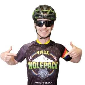 Vail-Wolf-Pack-Mountain-Bike-Team-Colorado