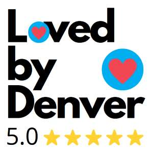 Watson-Buys-loved-Denver-Colorado-cash-house-buyer