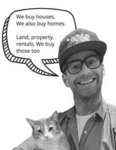We-buy-houses-Indianapolis