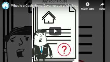 What-is-Cash-home-Buyer-versus-Wholesaler