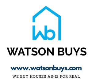 best-guide-sell-denver-property-fast
