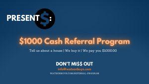 cash-for-houses-referral-program