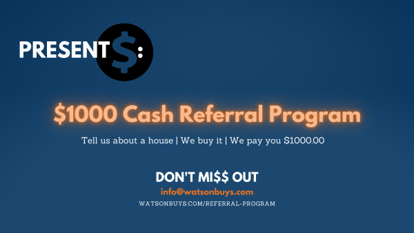 cash-for-houses-referral-program