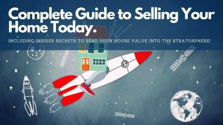 how-sell-my-denver-house-fast