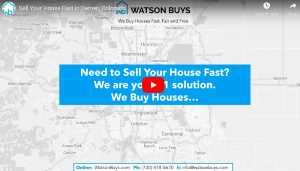 need-sell-my-house-fast-Denver-Colorado