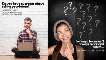 sell-house-fast-questions-ugly-home