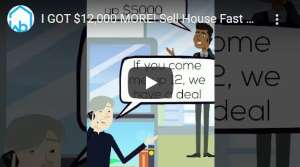 sell-inherited-house-video