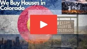 sell-my-house-fast-wheatridge-CO