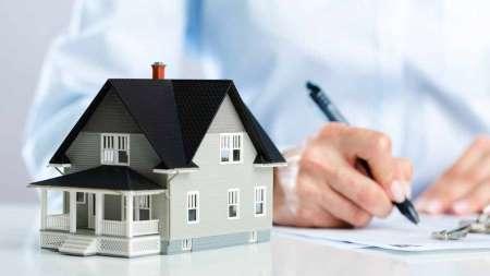 selling-inherited-property-denver