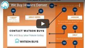 we-buy-houses-cash