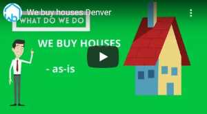 we-buy-houses-denver-5
