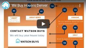 we-buy-houses-denver-as-is-decisions-chart