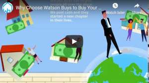 why-choose-watson-buys-cash-property-buyer
