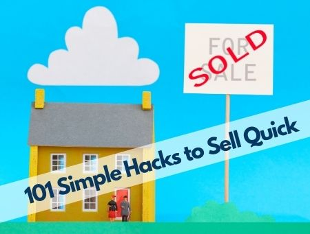 101-Simple-Hacks-Sell-Indianapolis-House-Quick