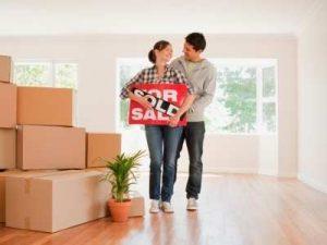 Sell House Fast Denver Colorado