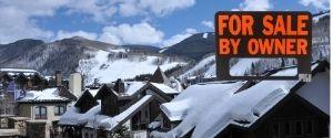 best-realtor-Avon-Colorado