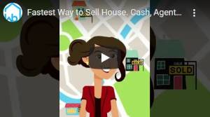 fastest-way-to-sell-a-house
