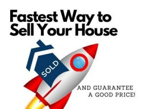 fastest-way-to-sell-your-house-for-a-good-price
