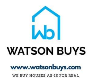 we-buy-houses-auckland