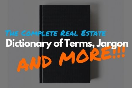 Complete-Real-Estate-Dictionary-Terms-Jargon