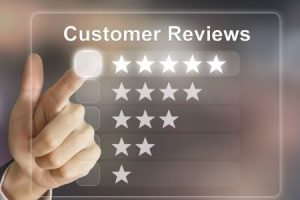 Customer-review-of-Denver-house-we-bough