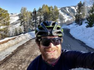 Day-3-ride-a-thon-special-olympics-fundraiser-beaver-creek-climb-2-rotated