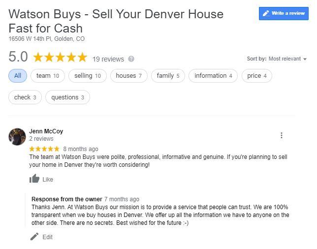 Denver-Best-Cash-House-Buyer