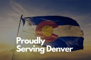 Proudly-Serving-Denver-Home-Owners