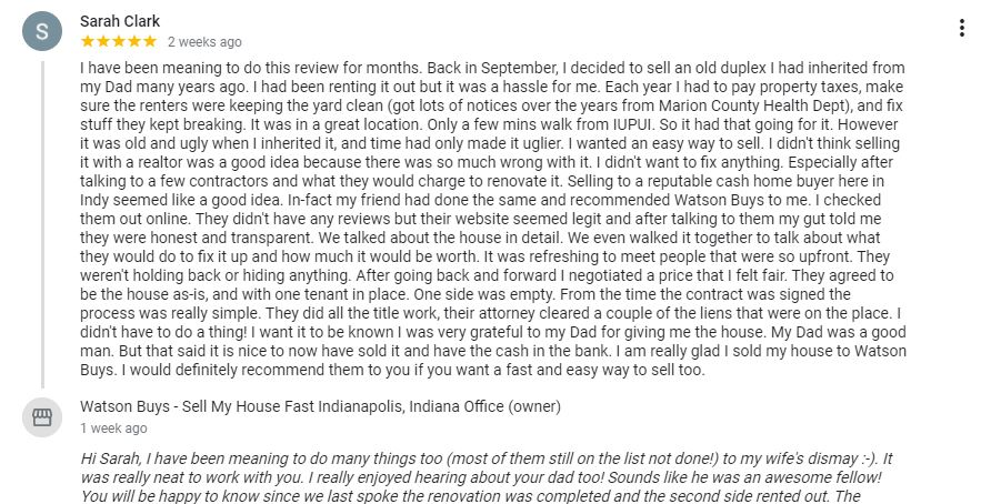 Review-Indianapolis-Sold-my-house-fast
