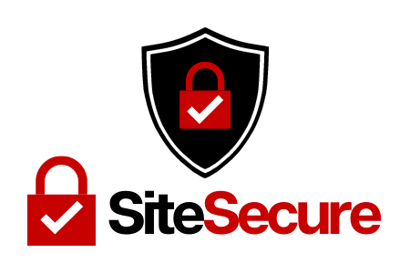 Sell-House-Fast-Site-Security.png