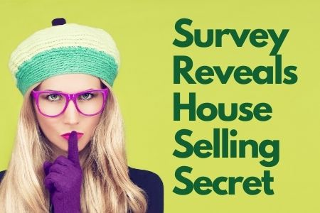 Survey-Reveals-House-Selling-Secret